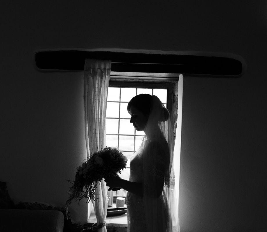 L+N Wedding
