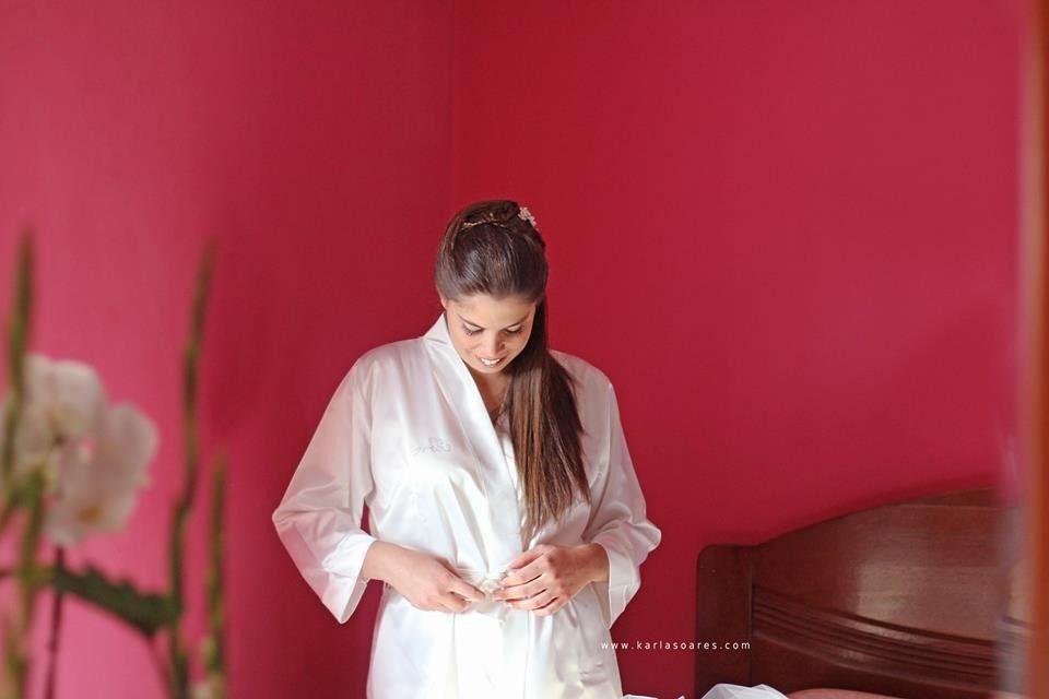 Karla Soares Fotografia