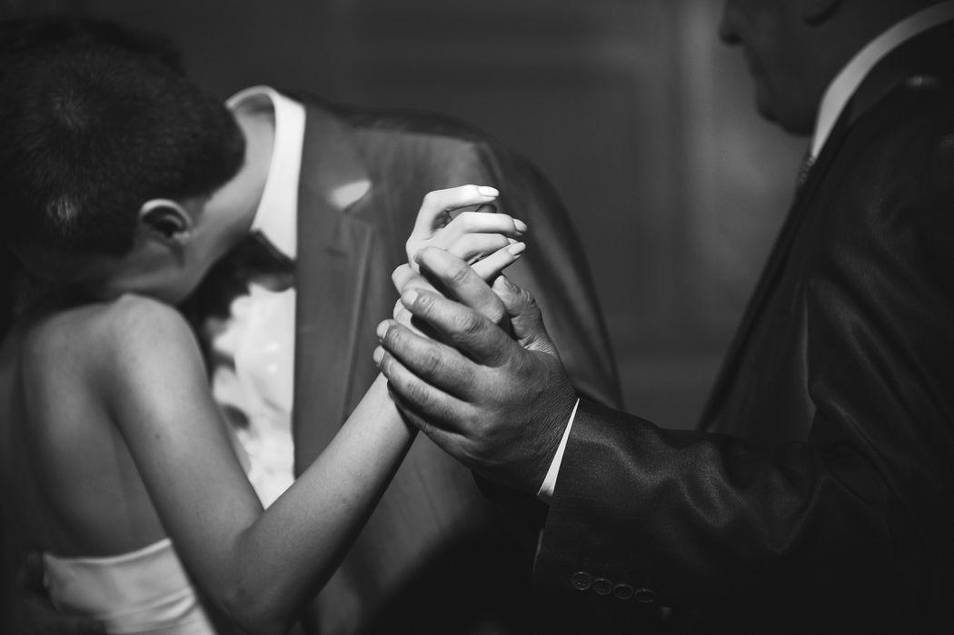 Свадебный фотограф Дмитрий Галаганов