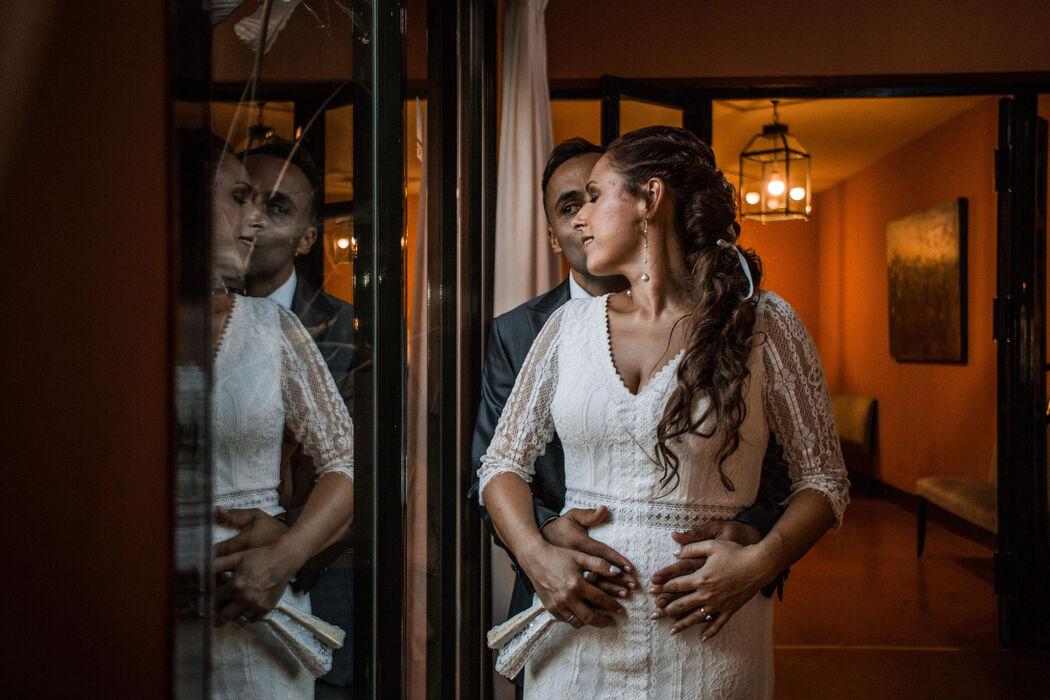 Laura Henrique Fotografía