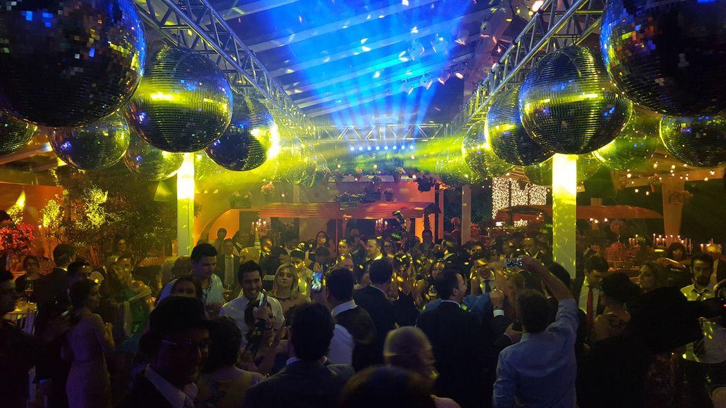DJ Thiago Lima | Thema Produções