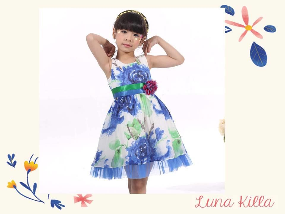 Luna Killa