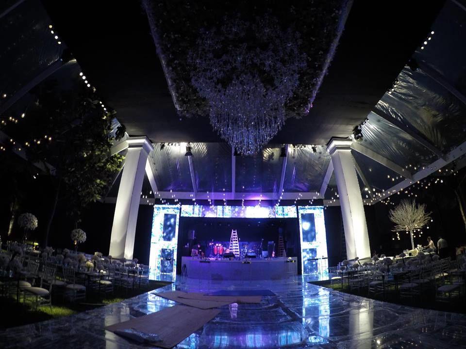 FQ producciones & eventos
