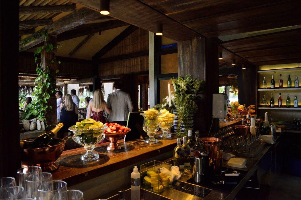 Bar de Cima
