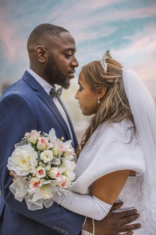 NDesign Weddings