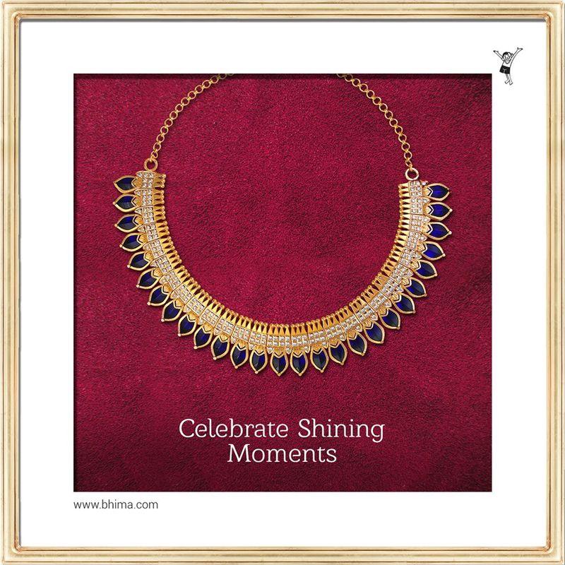 Bhima Jewellers
