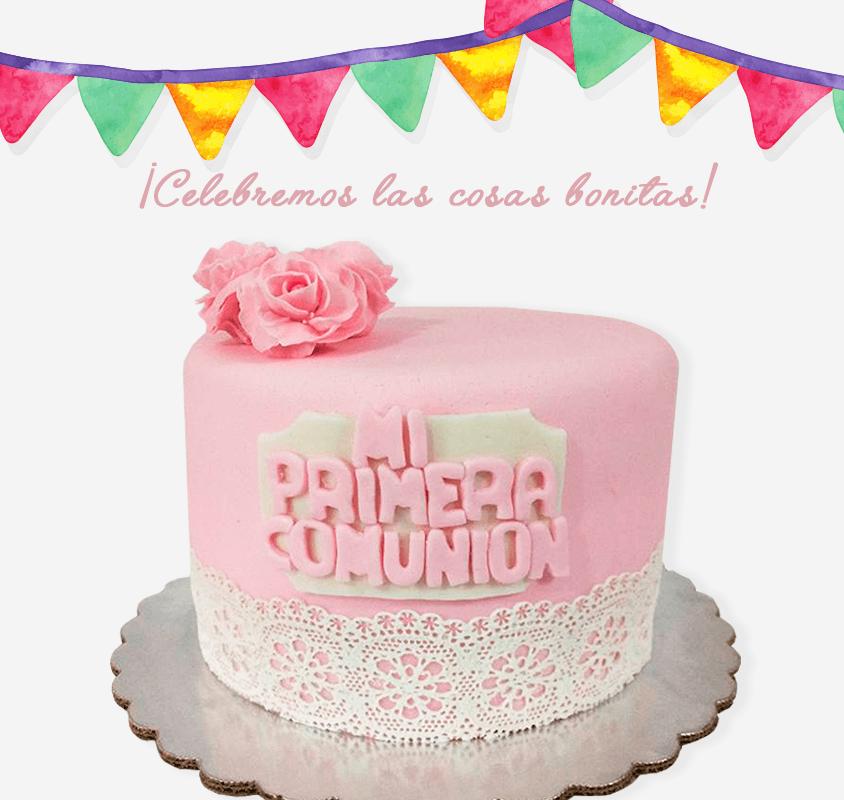 Maia Cakes