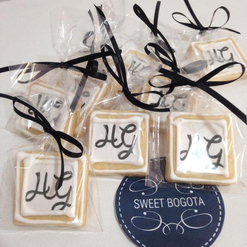 SweetBogota