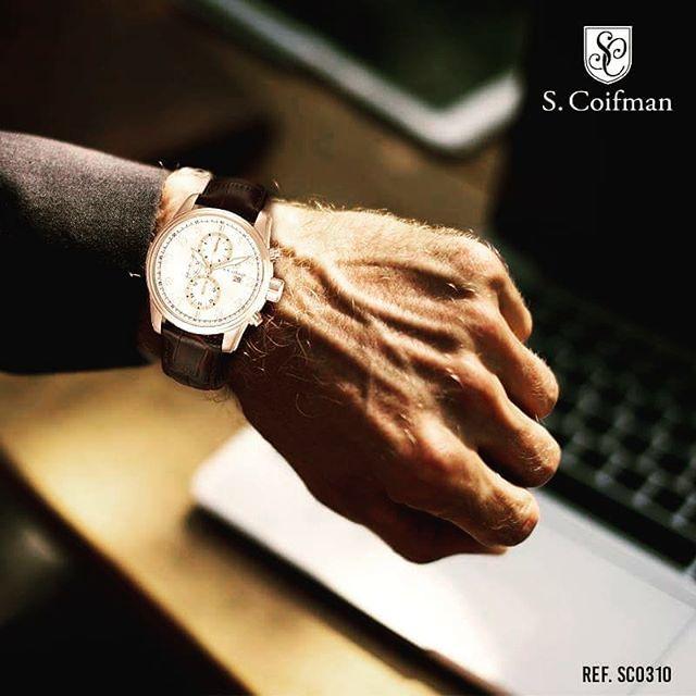S.Coifman