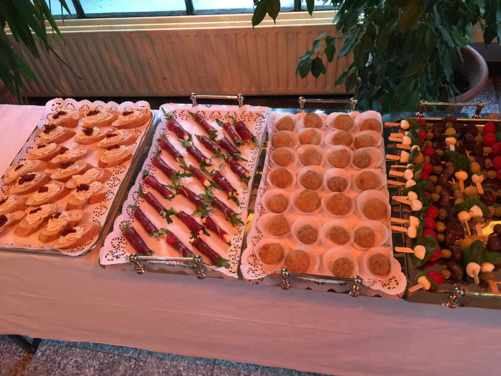 München Catering