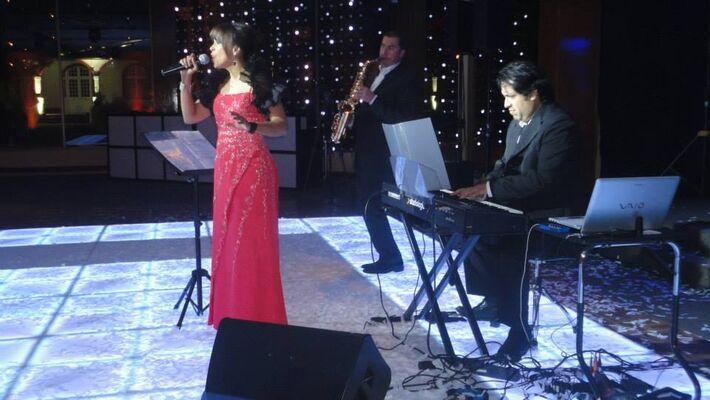 Janice Moreira Eventos