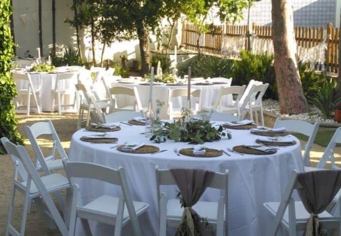 Akebia Eventos & Catering