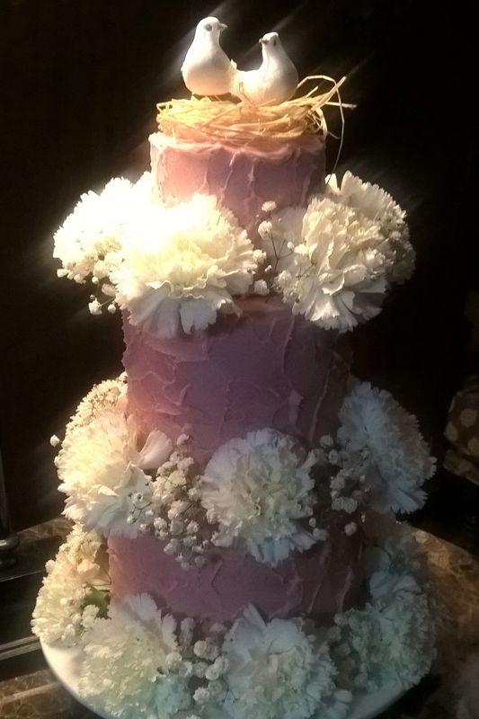 ANA CAKES & PIES