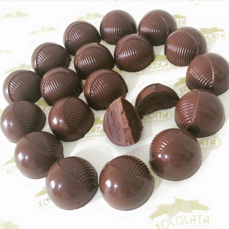 Xocolata Boutique
