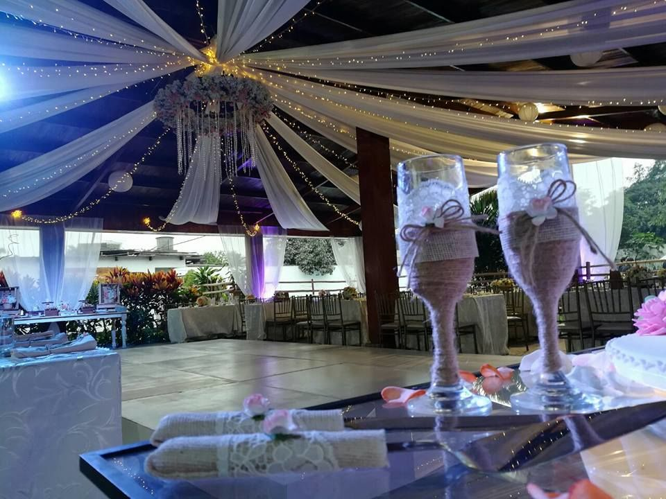 DCasaFood Catering & Eventos
