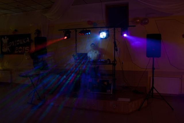 DJ MANI MUSIC