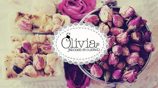 Creaciones personalizadas Olivia