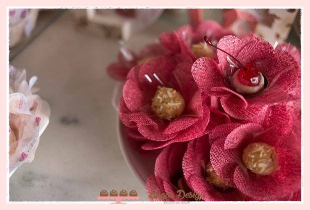Atelier Sugar Design