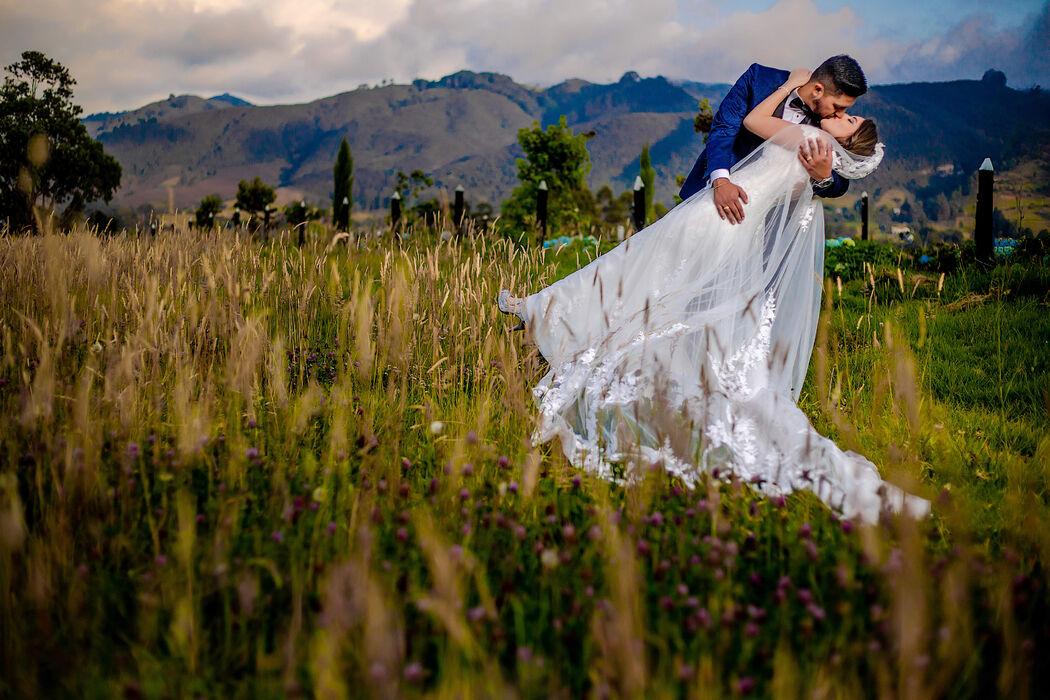 Nicolas Molina Fotografo