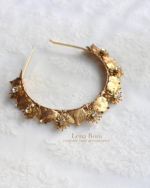 Lena Rom