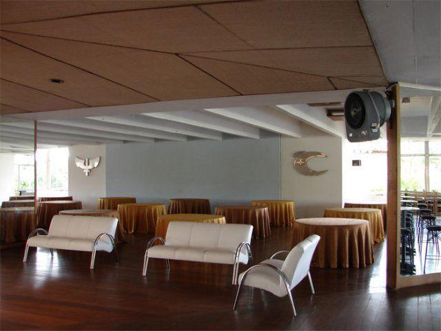 Clube da Aeronáutica de Brasília