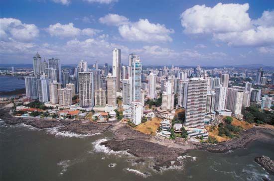 GeoPerú Travel
