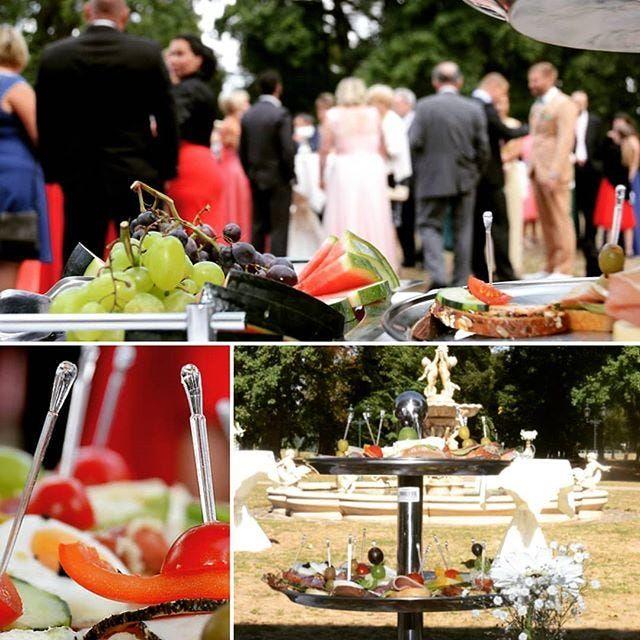 C&J Weddings
