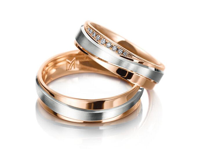 Kross Juwelier