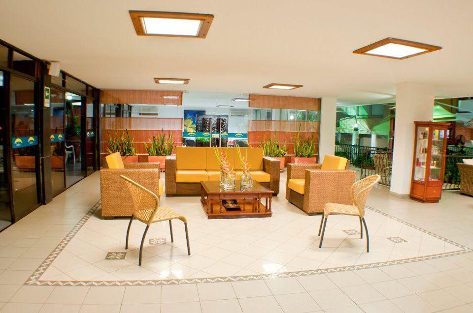 Hotel Sicarare