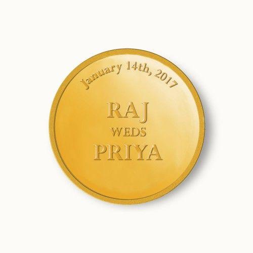 IBJA Gold