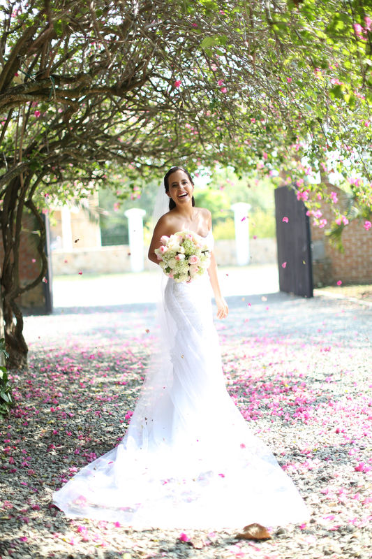 Mónica Menéndez Photography
