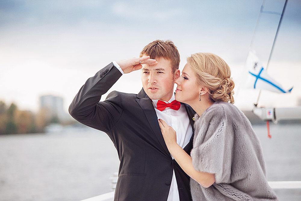Свадебное агентство Wedding Atelier
