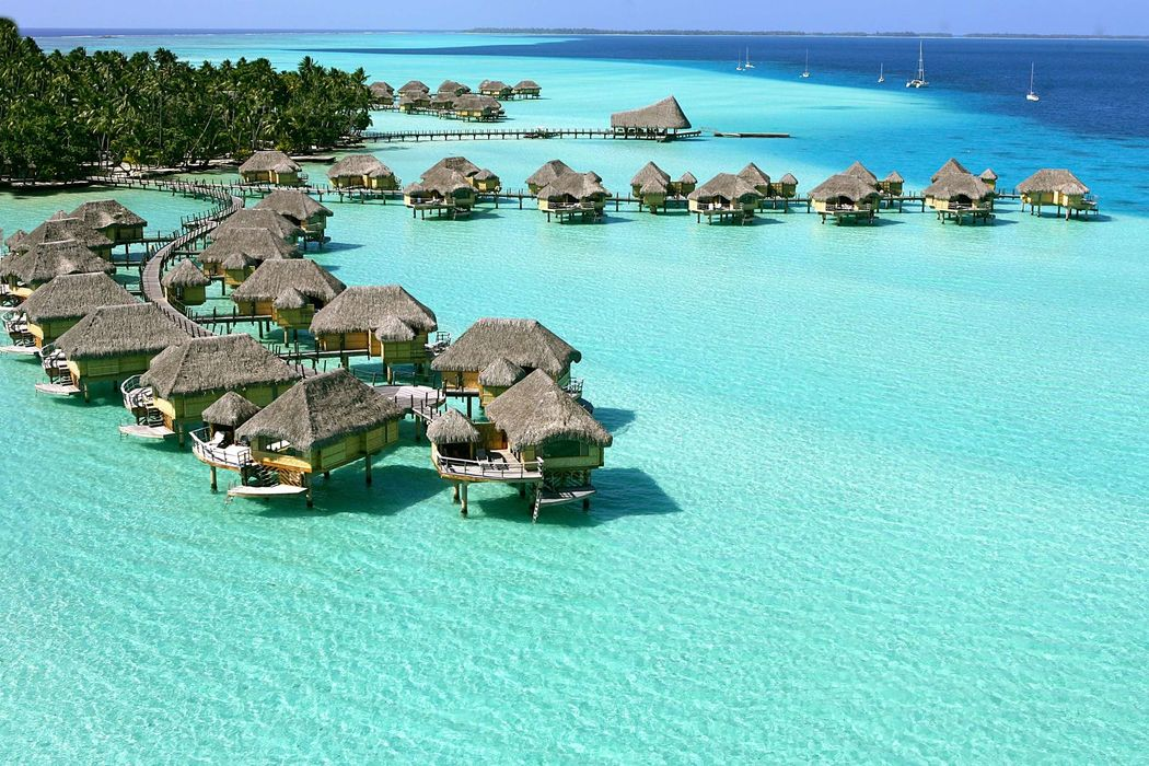 Turquoise Voyages