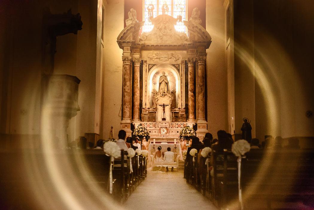 Instagram @limstudio | Fotógrafo de bodas en Colombia, Fotógrafo de bodas en Barranquilla, Fotógrafo de bodas en Cartagena
