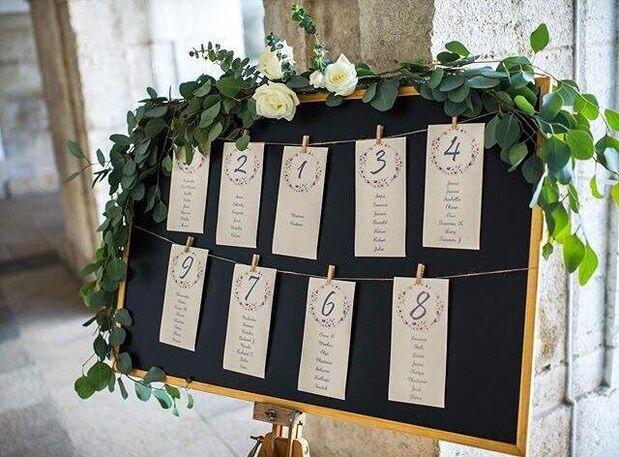 Wedding Portugal