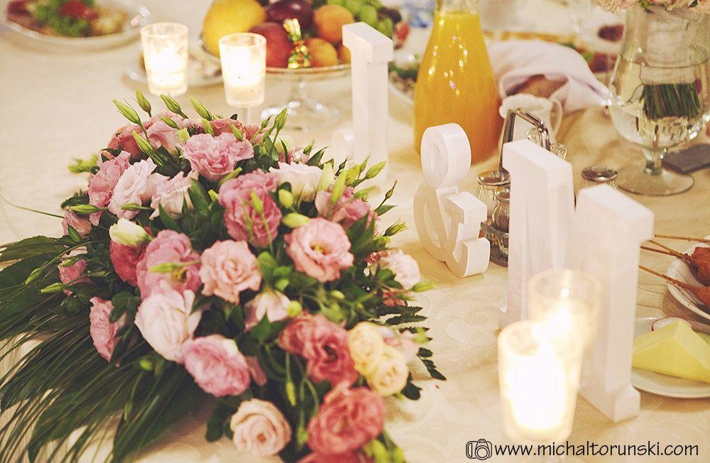 Ślubny Bazaar