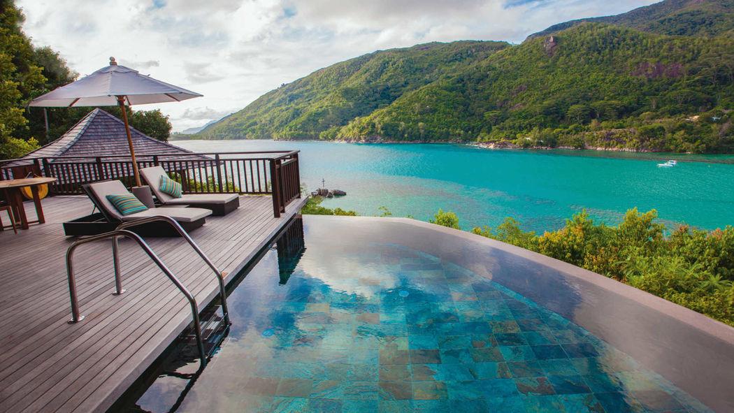 Seychelles Travels