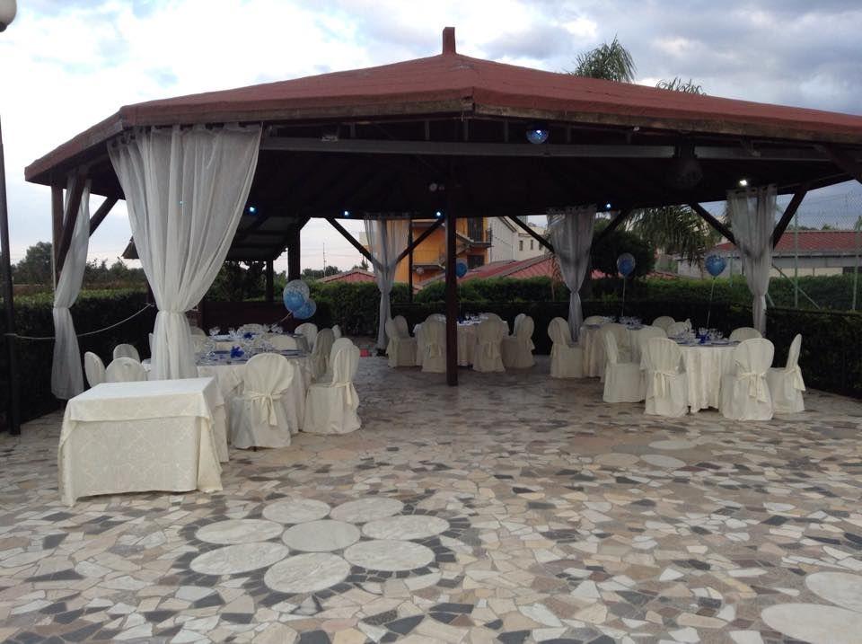 Atlantis Palace Mascali