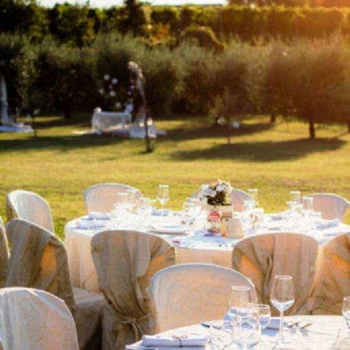 Catering Ponte Giorgi