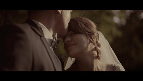 OneDay - Wedding Clip