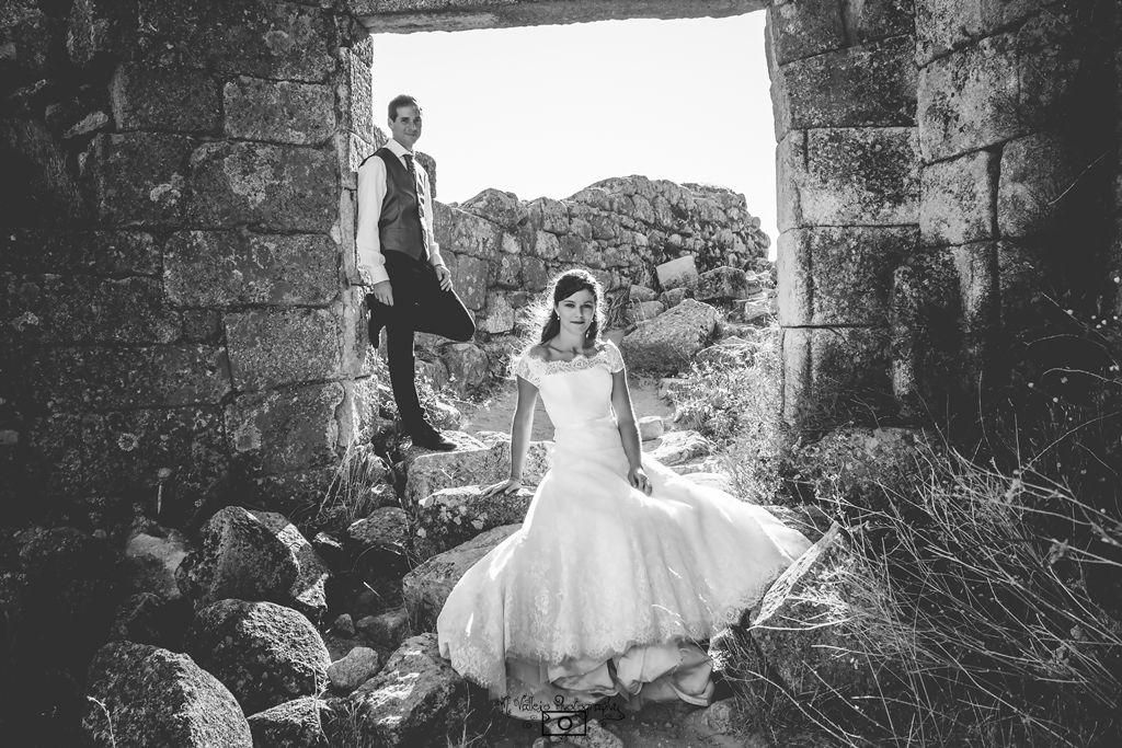 M. Vallejo Photography