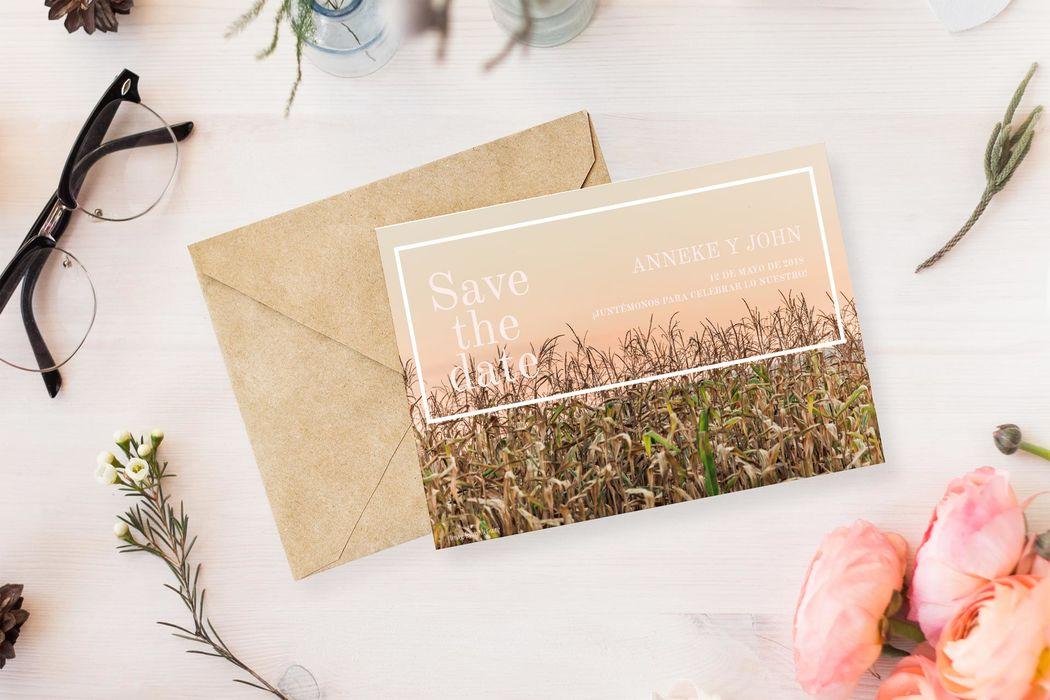 invitacion-anaskut-campo-maiz