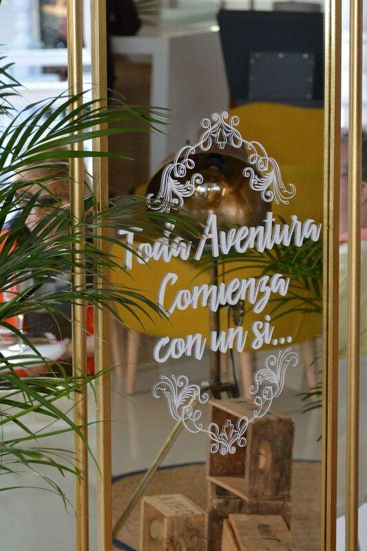 Bahía Príncipe Fantasía Tenerife
