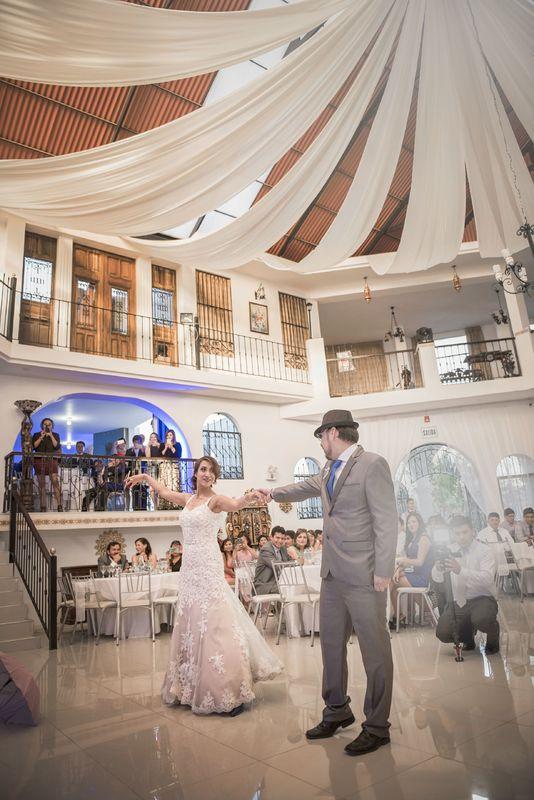 Cilene Vera - Wedding Planner
