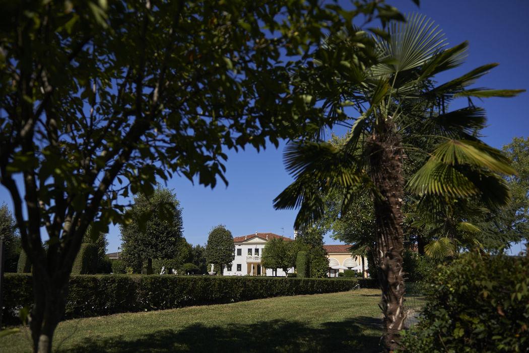 Villa Serena Eventi