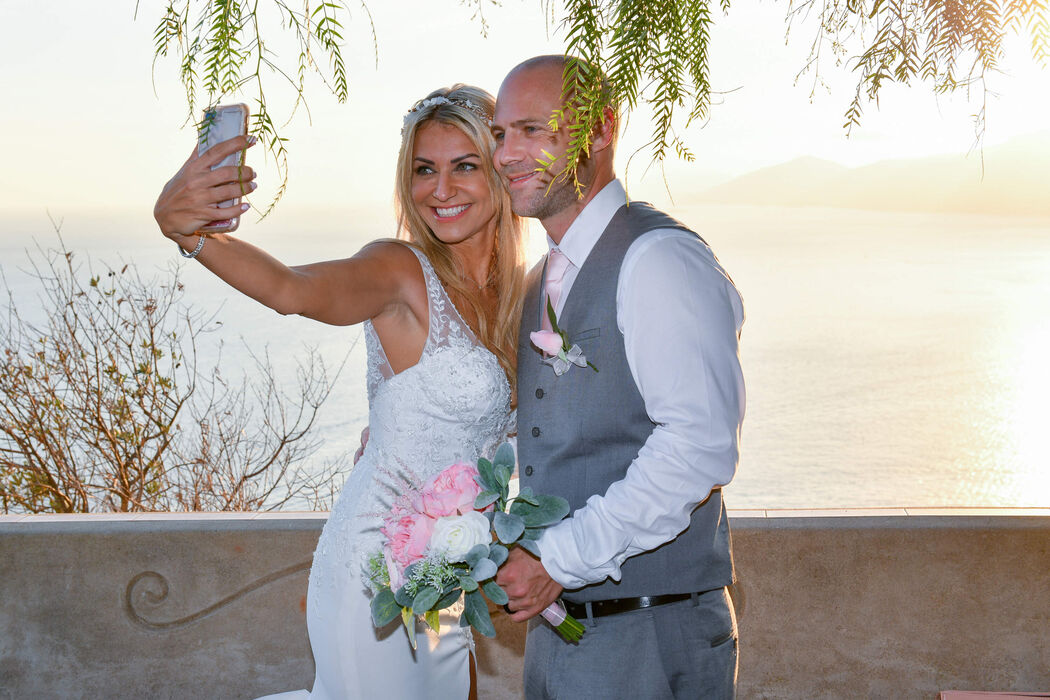 Belmare Weddings & Events