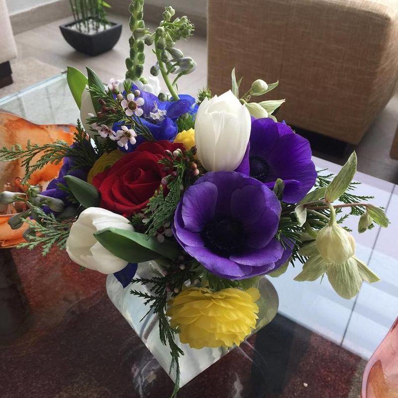 Florería Belfiore