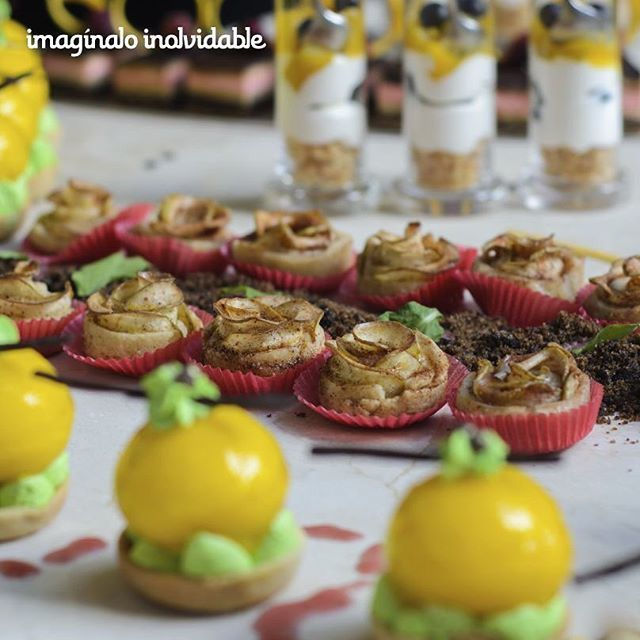 Marriott Catering and Events