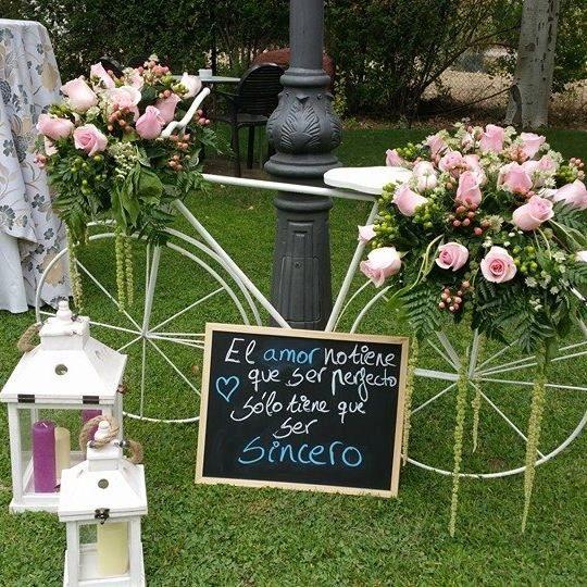 Floristería Armiflor