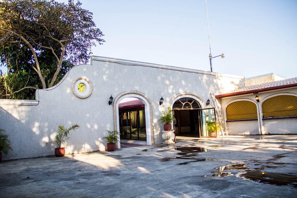Quinta Josefina